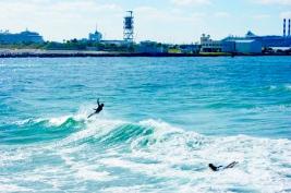 Jetty Surf
