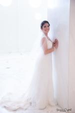 Carla Torres - Fountainbleau - Yasmin Crystal-1-2
