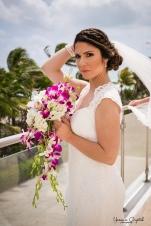 Carla Torres - Fountainbleau - Yasmin Crystal-3