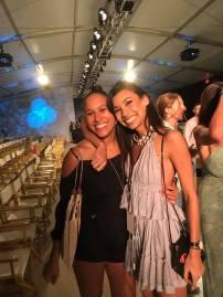 Yasmin Santos – Miami Swim Week