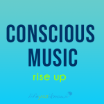 conscious music playlist Spotify